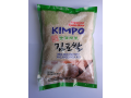 Rýže Kimpo na suši 1kg