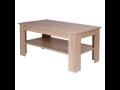 Výroba a prodej konferenčních stolů z lamina, dýhy i masivu, nábytek na míru, Znojmo