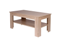 V�roba a prodej konferen�n�ch stol� z lamina, d�hy i masivu, n�bytek na m�ru, Znojmo