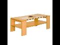 Prodej konferen�n�ch stol�, Znojmo