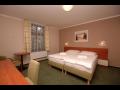 Hotel Na Kocandě si vaši žáci zamilují - Humpolec