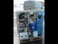 filtrace pitn� vody