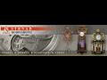 Opravy, servis starožitných hodin a hodinek, hodinářství s tradicí Brno