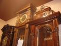 servis, oprava starožitných hodin - hodinářství s tradicí Brno