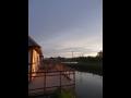 Rybaření, rekreační rybolov s ubytováním pro rybáře Slovácko