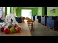 Prodej ovoce, jablka, jabloně Znojmo