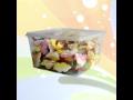 Velkoobchodn� prodej a distribuce cukrovinek