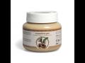 Masážní gel s kostivalem a kaštanem-síla přírody-uvolňující účinky přírodních silic.