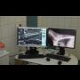 CT vy�et�en� psa, ko�ky - po��ta�ov� tomografie, operace