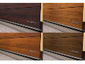 Gar�ov� vrata LOMAX - sek�n� vrata, rolovac�, pr�myslov�