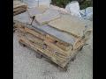 Okrasn� kameny nejen na zahradu - prodej, e-shop, kvalitn� materi�l, n�zk� ceny