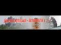 Vložkování-rekonstrukce-komínů, kominík Znojemsko