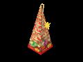 Vánoční dárky od Arei