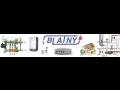 Vodo, topo, plyn – oprava, montáž, rekonstrukce   Brno