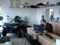 Autorizovaný prodej, servis čtyřkolky Polaris, Journeyman, skútry Peugeot, Capirelli, Kymco Zlín