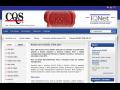 Otev�en� �kolen� Novela normy ISO 27001, Praha