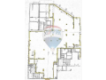 Komer�n� a obchodn� prostory 550 m2 v centru Opavy k pron�jmu