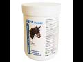 IREL Horse-mast na kopyta-Vyživuje a chrání kopyta před vlivy vnějšího prostředí.