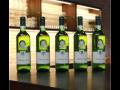 Vinařství Znojmo, sladké a polosladké vína