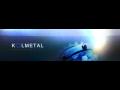 Zakázkové kovoobrábění vyhoví všem vašim požadavkům  - Kolín