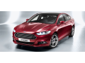 Nov� vozy Ford Fiesta, Ka, Focus, B-Max, C-Max, Kuga, Mondeo Zl�n