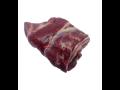 Divo�ina, maso z divo��ka-pe�en� ze zv��iny