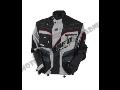 Motocykly e-shop - od�vy