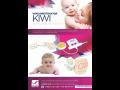 Pôrodná vákuová pumpa, pôrodný vákuový systém, vakuumextraktor Brno