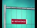 Mobilní ploty - plotové panely pro dočasné mobilní oplocení