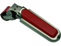 Reklamn� USB flash disky