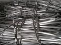 V�kup �elezn�ch a ne�elezn�ch kov�, zpracov�n� kov�, kovo�rot
