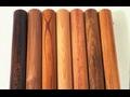 Drevené madlá a príslušenstvo, výroba madiel na mieru