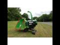 Samochodné štěpkovače, štěpkovací stroje, štěpkovače za traktor.