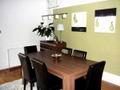 čalouněný nábytek Břeclav