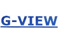G-VIEW