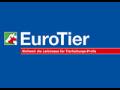 EuroTier 2014 v Hannoveru, veletrh živočišné výroby