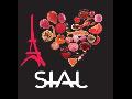 SIAL 2014 Paříž, mezinárodní veletrh potravin a nápojů