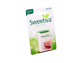 Umělé sladidlo Sweetiva-přírodní náhrada cukru Ostrava