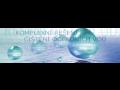 Čistička odpadních vod od výrobce, čistírna odpadních vod, výroba ČOV, domovní, průmyslová ČOV