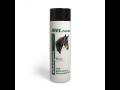 IREL Horse–šampon-šetrná péče pro Vašeho koně