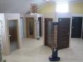 Metallzargen, Bekleidung von Metallzargen, die Tschechische Republik