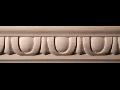 Li�ty z mas�vneho dreva, origin�lne vyrez�van� li�ty