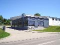 Predaj, veľkoobchod s fasádnymi a interiérovými farbami, lepidlami