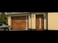 Sek�n� gar�ov� vrata