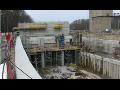 Vodní energetika, hydrotechnika, jezy Brno
