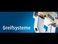 Opravy a repase svěráků, paletových systémů, čelistí, upínačů nástrojů