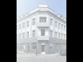 znalecké posudky ve stavebnictví Praha