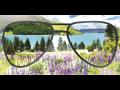 Pořiďte si brýlové čočky Transitions, uvidíte svět jasněji