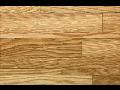 Dizajnov� obkladov� dosky z mas�vneho dreva