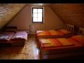 Ubytování Mikulov